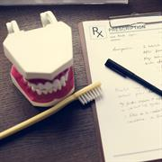 How to Decide on Dental Treatment