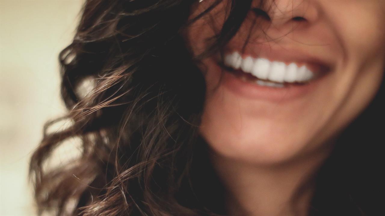 Considered teeth whitening yet?