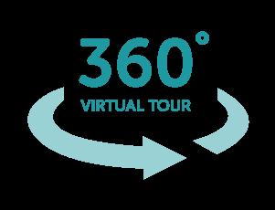 virtusal tour
